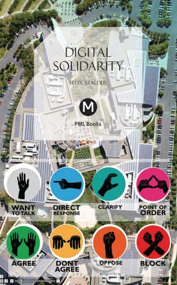 Digital-Solidarity-Felix-Stalder-9781906496920-web-fullbook