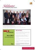 For å se hele bladet klikk på denne linken. - Fellesforbundet - Page 7