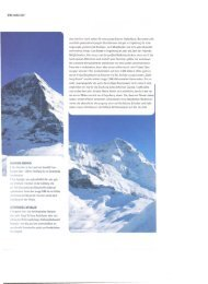 70! RUM) TRIP - Jungfrau Region | Grindelwald