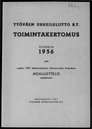 2818_SUa_TUL_toimintakertomukset_1956_1.pdf ... - Urheilumuseo