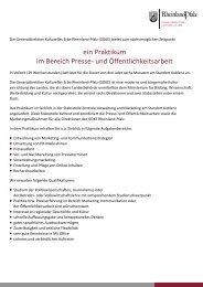 2635-13 Anzeige Praktikum PresseÖA ZVM 02-05-13
