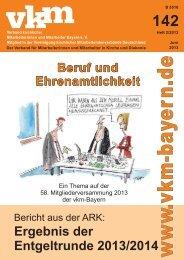 www .vkm-bayern.de www .vkm-bayern.de