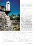 Arqueologia O Forte do Brum - FunCEB - Page 2