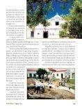 Arqueologia O Forte do Brum - FunCEB - Page 3