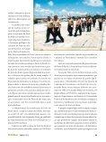 Arqueologia O Forte do Brum - FunCEB - Page 7