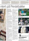 Speilet - Idd og Enningdalen Historielag - Page 2