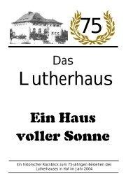 Seite 1-12.cdr - Lutherkirche Hof