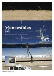 5905 gp [eu rev]csfr4.qxd - European Renewable Energy Council
