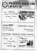 1987-09-02 - Vrienden van Blijdorp - Page 2