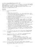 1987-09-02 - Vrienden van Blijdorp - Page 5