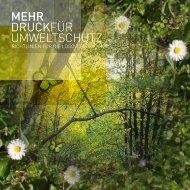 Richtlinien aller Umweltlogos - Medienfabrik Graz