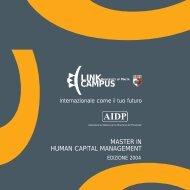Folder Risorse Umane .pdf - Cisl