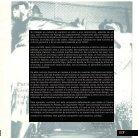 atanga - Page 7