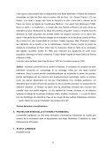 Saint-André-de-la-Roche - Page 3