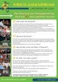 Info Vorstandswahl 2010.pdf - Kreisjugendring Landsberg am Lech - Seite 2