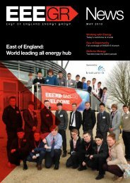 Download PDF - East of England Energy Group