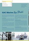 Marine - GAC - Page 4