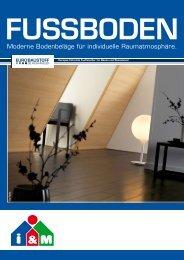 20090405232351Spez_Fussboden_i-m.pdf