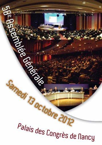 page 30 - Association des maires