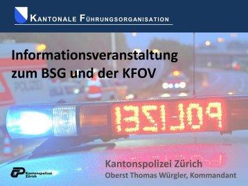Referat Kantonspolizei Zürich (PDF, 4 Seiten, 267 kB)