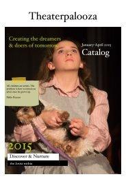 theaterpalooza-spring-2015-catalog