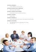 Free-SharePoint-2013-Foundation-Trainingin-Gurgaon - Page 7