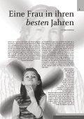 WARUM GLAUBEN? - Lutherkirche Wiesbaden - Seite 3