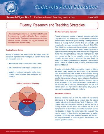 The Impact Of Effective Teaching Strategies On Students Publish Your Master S Thesis Bachelor Essay Or Term Paper