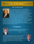 Trustee Newsletter Spring 2013 - Chattahoochee Technical College - Page 3