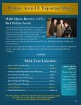 Trustee Newsletter Spring 2013 - Chattahoochee Technical College - Page 4
