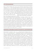 Eesti meteoriidikraatrid (2006) - Geoloogia Instituut - Page 5