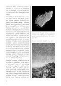 Eesti meteoriidikraatrid (2006) - Geoloogia Instituut - Page 6