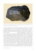 Eesti meteoriidikraatrid (2006) - Geoloogia Instituut - Page 7