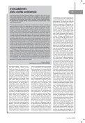 i progetti del governo, l antiberlusconismo, il ... - SocialNews - Page 5
