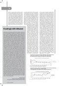 i progetti del governo, l antiberlusconismo, il ... - SocialNews - Page 6