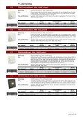 11. Ljusstyrning - JO-EL - Page 2