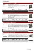 11. Ljusstyrning - JO-EL - Page 3