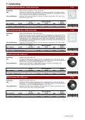 11. Ljusstyrning - JO-EL - Page 5