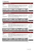 11. Ljusstyrning - JO-EL - Page 7