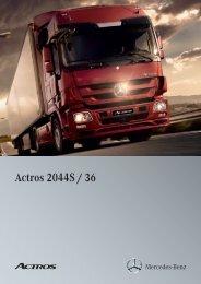 frente Actros 2044S copy