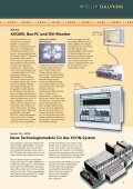 MOELLER SOLUTIONS MOELLER SOLUTIONS - Seite 5