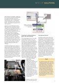 MOELLER SOLUTIONS MOELLER SOLUTIONS - Seite 7