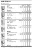 GENUA / GENUA - DESIGN Musterring - Möbel Rulfs - Seite 4