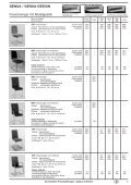 GENUA / GENUA - DESIGN Musterring - Möbel Rulfs - Seite 5