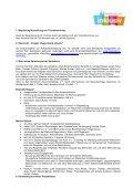 Kurzprotokoll - KJF Regensburg - Page 2