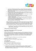 Kurzprotokoll - KJF Regensburg - Page 6