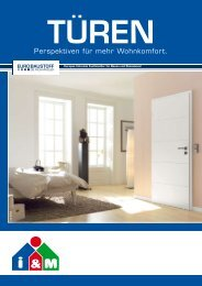 20090405232740Spez_Tueren_i-m.pdf