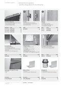 Gleittür-Baupakete - flexo Raumsysteme - Seite 7