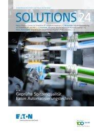 solutions24 - Moeller