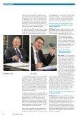 solutions24 - Moeller - Seite 4